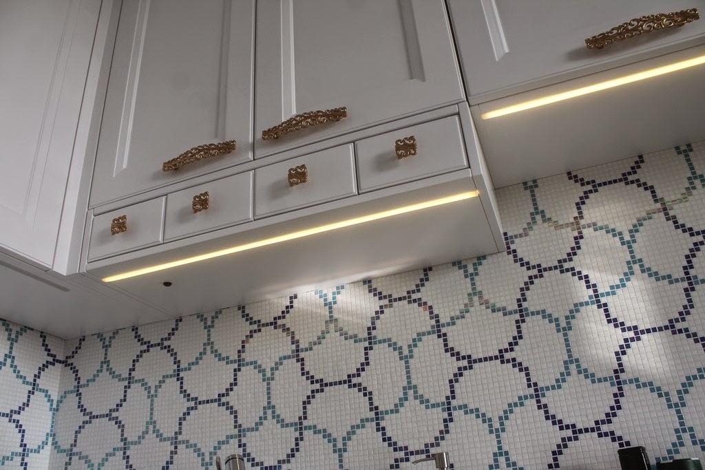 Белая кухня фото (54).JPG