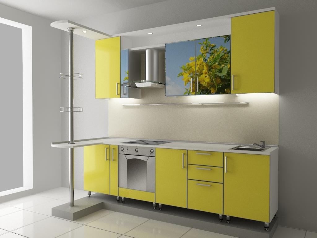 фото кухни 001