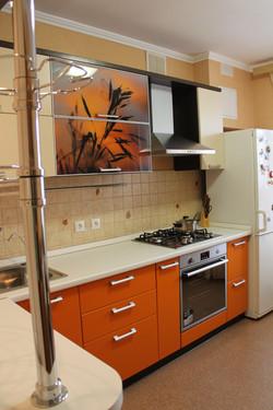 кухонный гарнитур чебоксары эмаль