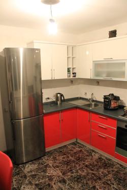 фото кухни чебоксары 016.jpg