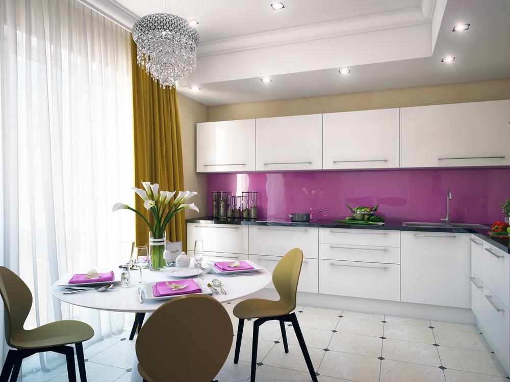 лиловая кухня.jpg