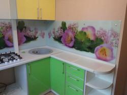 фото кухни 4.JPG