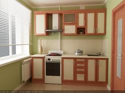 фото кухни по пр.Мира, 22, 1.jpg