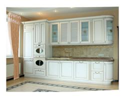 кухонный гарнитур казань