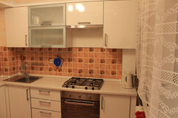 кухня мама 090.jpg
