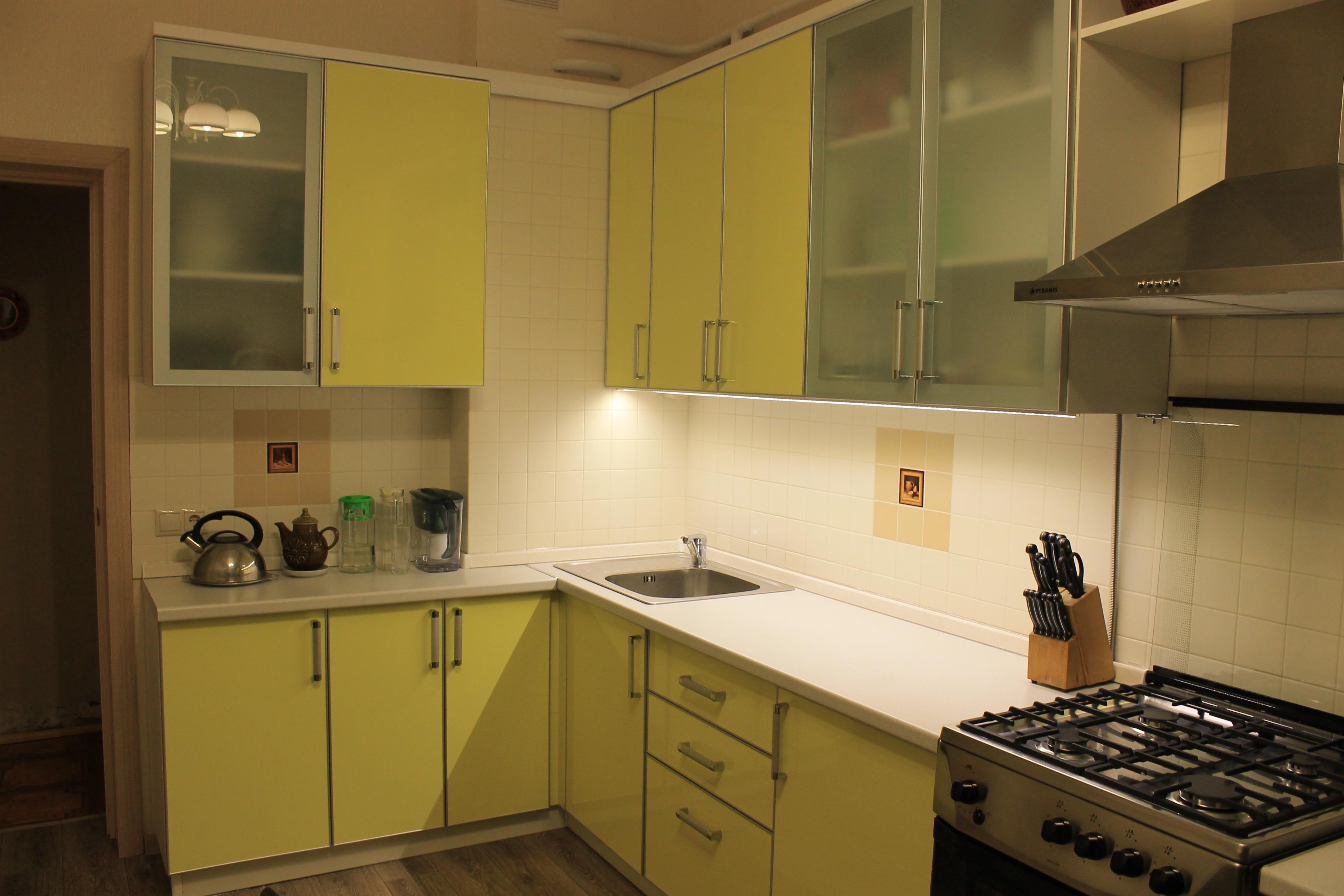 фото кухни мама чебоксары 102.jpg