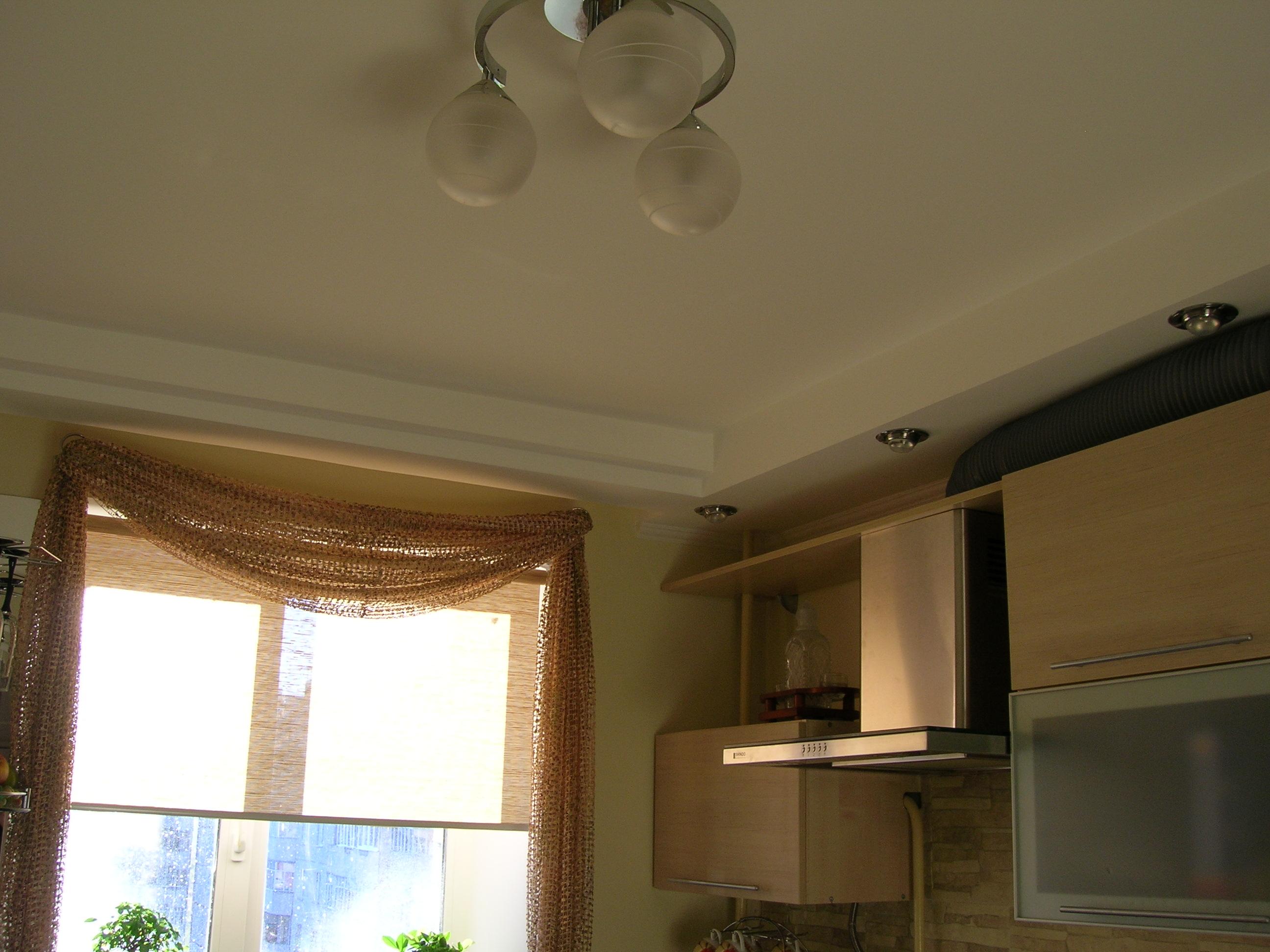 фото кухни 010.JPG