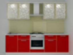 кухни Чебоксары