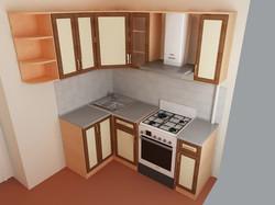 фото кухни по ул.Николаева, 4.jpg