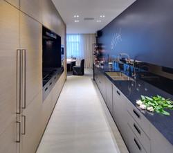 кухня коридор.jpg