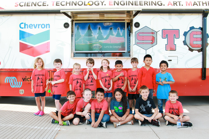 First students on the STEM bus.jpg