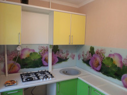 фото пластиковой кухни новочебоксарск 1.JPG