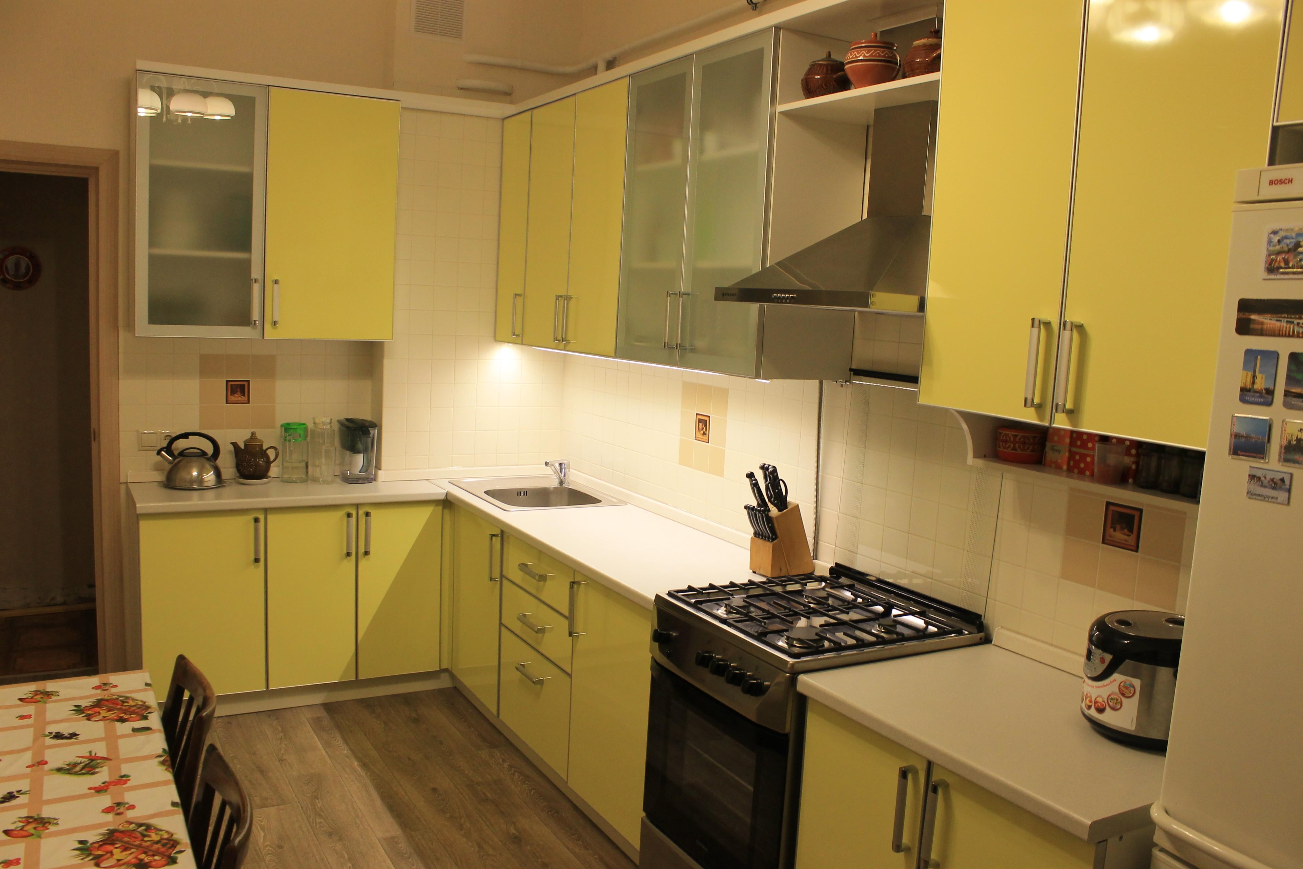 фото кухни мама чебоксары 108.jpg