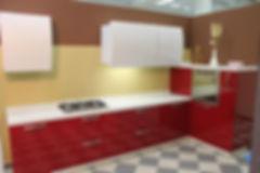фото кухни слава мебель