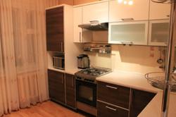 фото кухни чебоксары 022.jpg
