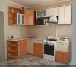 фото кухни 20.jpg