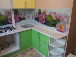 фото пластиковой  кухни новочебоксарск 2.JPG