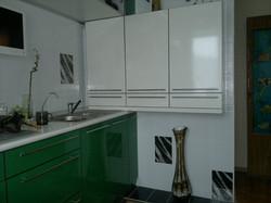 фото кухни 008.jpg