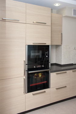 фото кухни 012.jpg