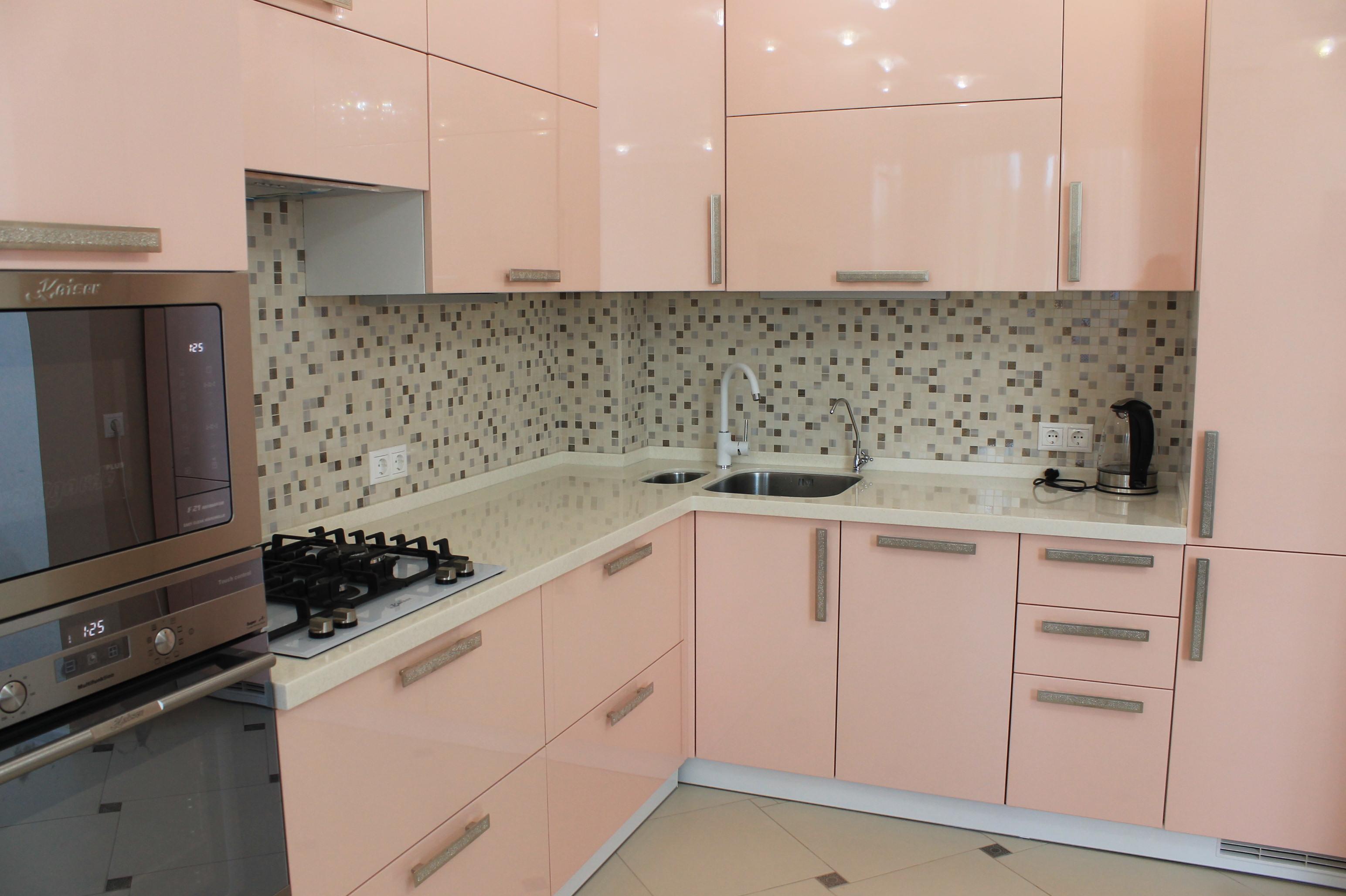 современный кухонный гарнитур.JPG