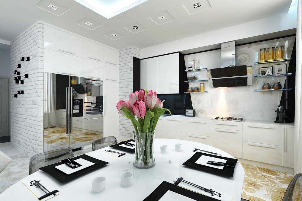 кухня лайт.jpg