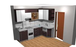 дизайн кухни по ул Строителей 32.jpg
