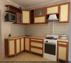 фото кухни по ул.Эльгера, 28-5.jpg
