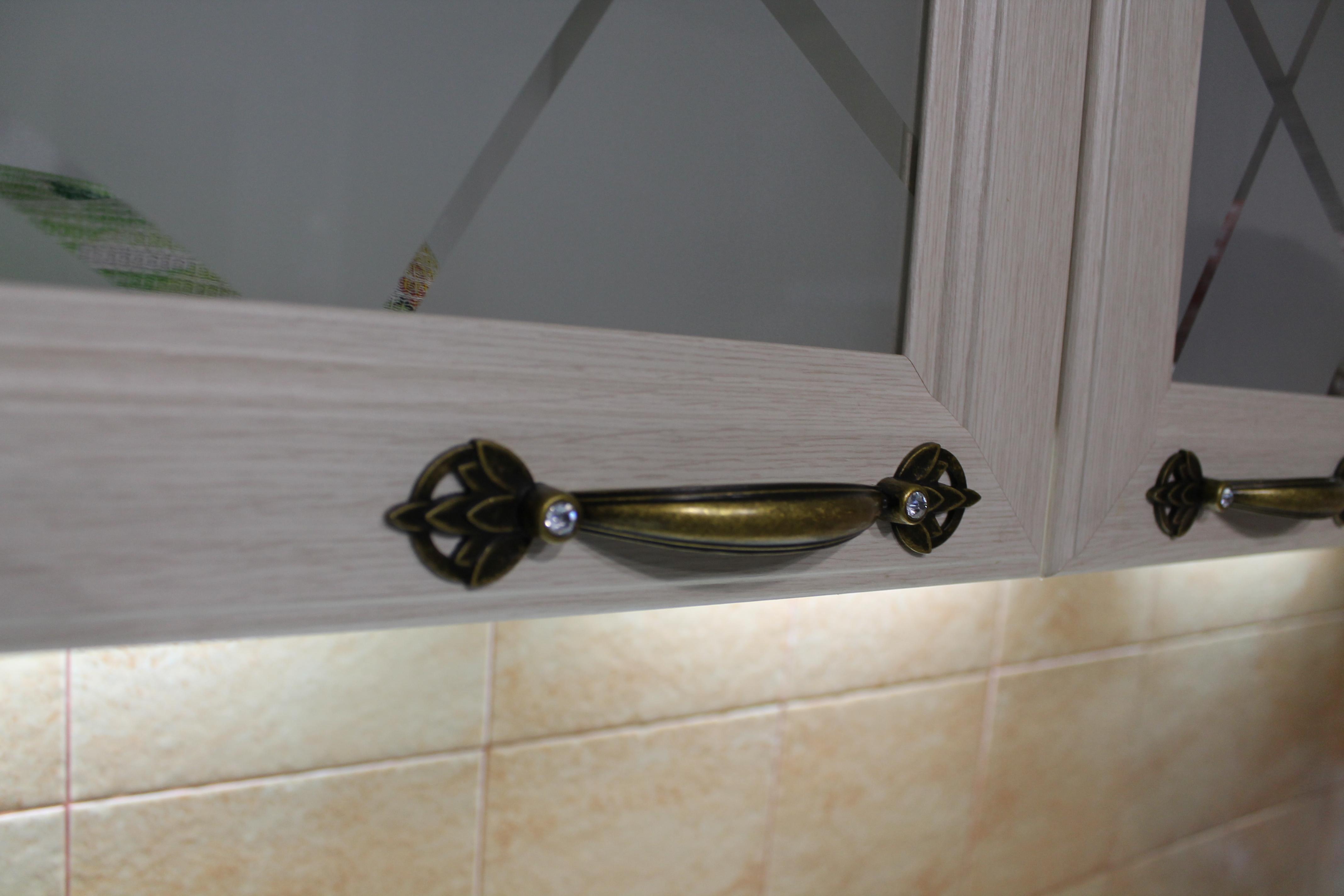 кухонный гарнитур чебоксары фото