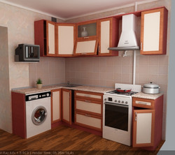 фото кухни по ул.Кадыкова, д.13, 1.jpg