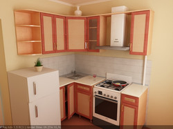 фото кухни по ул.Николаева 3.jpg