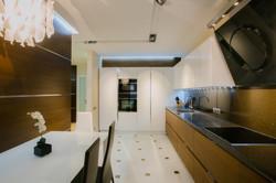 кухня космос.jpg