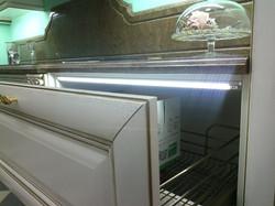 белая кухня.jpg