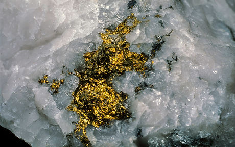 Mine d'or.jpg