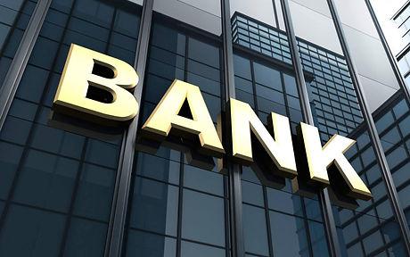 Banken.jpg