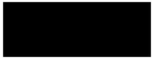 Handi Logo.png