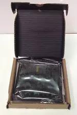 GE FANUC CONTROLLER AMPLIFIER CARD IC3600LLEB1 NIB