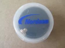 Nordson Glue Nozzle 238031, 0.016 Dia.
