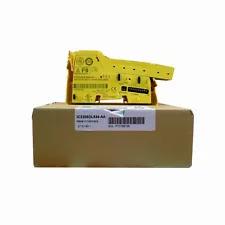 GE FANUC IC220SDL544 VersaPoint 16PT Safe Input 24VDC Pos Logic I/O Module