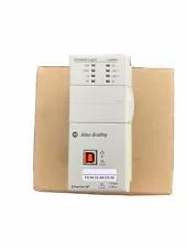 Allen-Bradley 1769-L33ERMK CompactLogix 2MB Ethernet Motion Controller