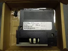 Allen Bradley 1756-M2/A 1 M Memory Expansion 1756 M2 A