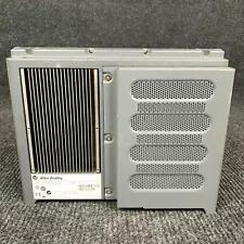 Allen Bradley 6181F-2PW7DC Series E 18-32VDC 5.28-2.97A 95W