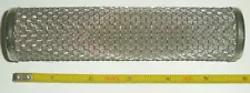 """Nordson Unknown Filter for Adhesive Glue Gun, 5-3/4"""" x 1-3/8"""" Overall Dim"""