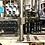 Thumbnail: ماكنة تعبئة وغلق بلاستك للمشروبات الغازية طاقة قصوى 36000