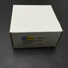GE Fanuc IC200ALG262E 15 Bit 8-Channel Differential Current Analog Input Module