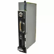 1785L40L-E Allen Bradley 3.3A 5VDC Processor PLC-5/40L --SA