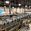 Thumbnail: خط تعبئة بلاستك للمياه من كرونز وشركات اخرى بطاقة 42000 لحجم 500 مل