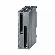 6ES7321-1BP00-0AA0 SIMATIC S7-300 DIGITAL INPUT SM321