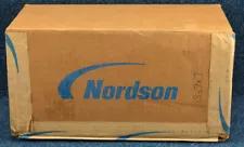 New Sealed Nordson 1051943 H204TLP Glue Gun Head Assy