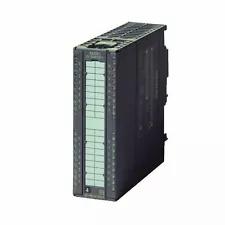6ES7322-1BP50-0AA0 SIMATIC S7-300 DIGITAL OUTPUT SM322