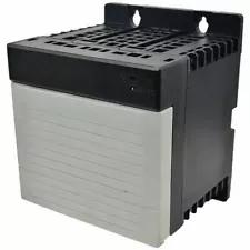 1756PA75R-A Allen Bradley 13A 5.1VDC 75W Power Supply ControlLogix --SA